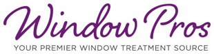 Phoenix Window Treatments