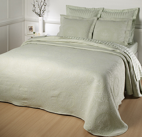 Phoenix Counties Bedspreads Coverlets