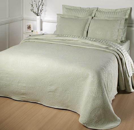 Phoenix Counties Bedspreads Coverlets