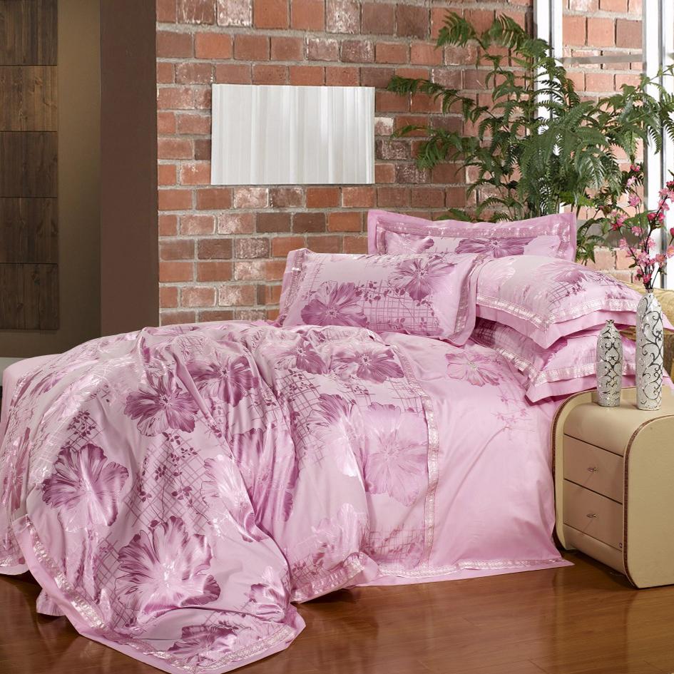 Phoenix Bedspreads Coverlets